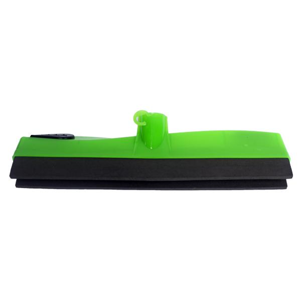Rodo Plástico Twitst - 30 cm
