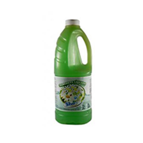 Sabonete Líquido - Erva-Doce - Show Clean - 2L