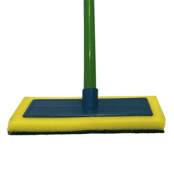 Esponja Limpa Azulejo