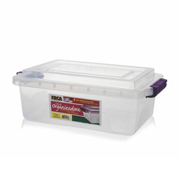 Caixa Organizadora 1,5L