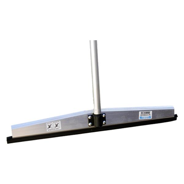 Rodo Alumínio - 30/40/50/60/100 cm