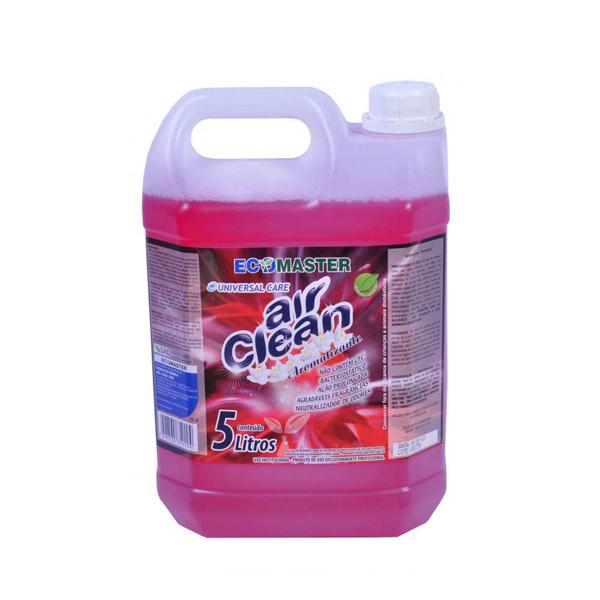 Air Clean - 5 lts - Odorizador