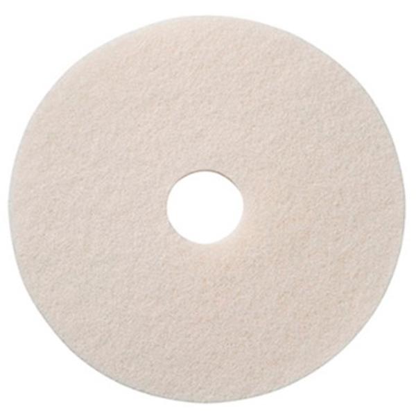 Disco Branco - 350 mm