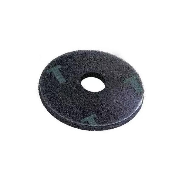 Disco Preto - 320 mm - Tinindo