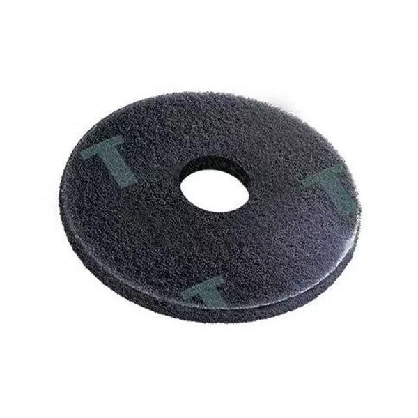 Disco Preto - 410 mm - Tinindo