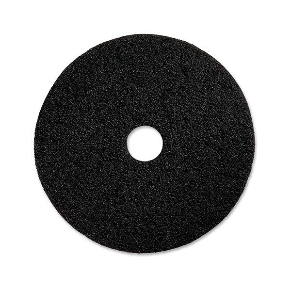 Disco Preto - 440 mm