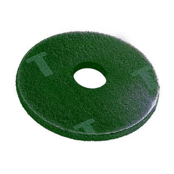 Disco Verde - 320 mm - Tinindo