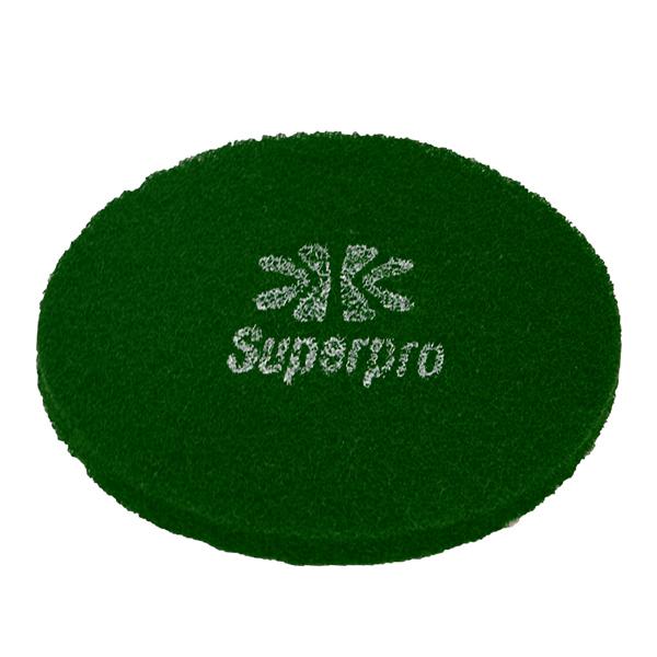 Disco Verde - 380 mm - Bettanin