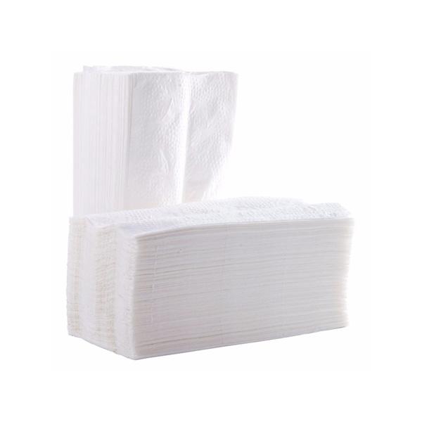 Interfolha Branco - 20x21 - 1000 F Jf