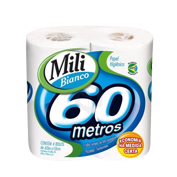 Papel Higienciao Interf. mil/ C/10.000F>S