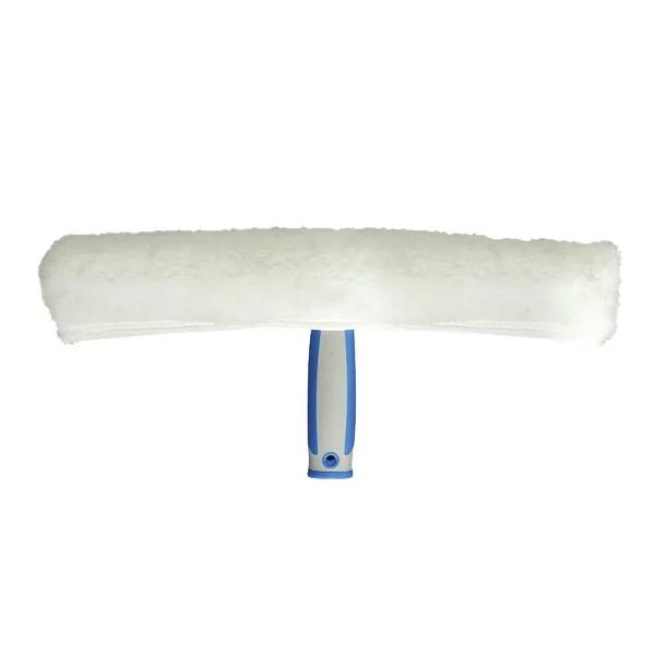 Lavador de Vidros - Bralimpia - 35 cm