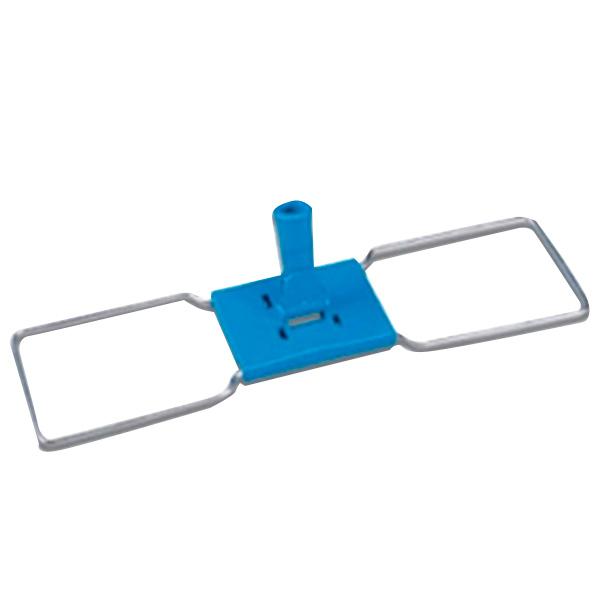 Armação Para Mop Pó - 80cm - Crismar