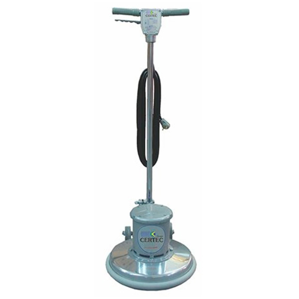 Conservadora de piso - 300/410/450/510mm - Certec