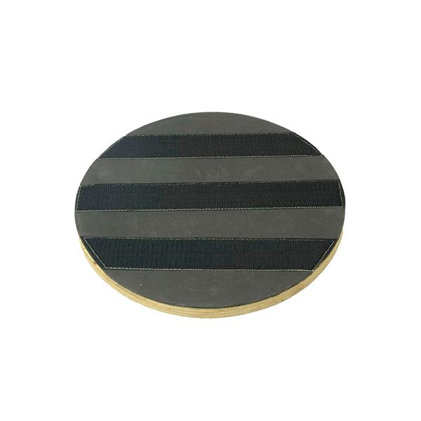 Suporte Velcro 350 mm - Star Mix