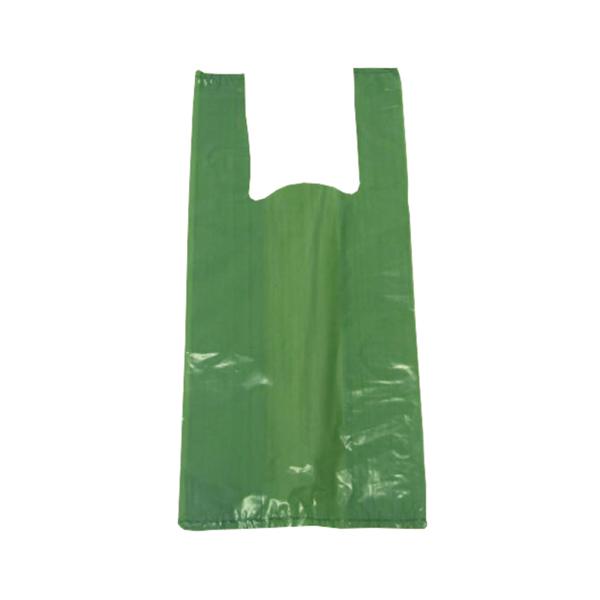 Sacola Plástica - 5kg